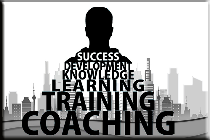 Training_Coaching